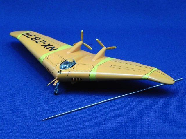 0-6mm-needle-new