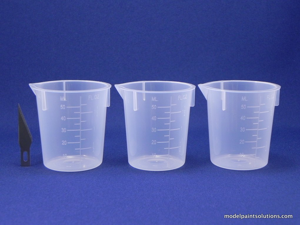 evolution and ml beaker Pyrex griffin low form 100ml beaker graduated ea: science lab  pyrex  1000-250cnpk griffin low form 250 ml beaker graduated 12pk (pack of 12.