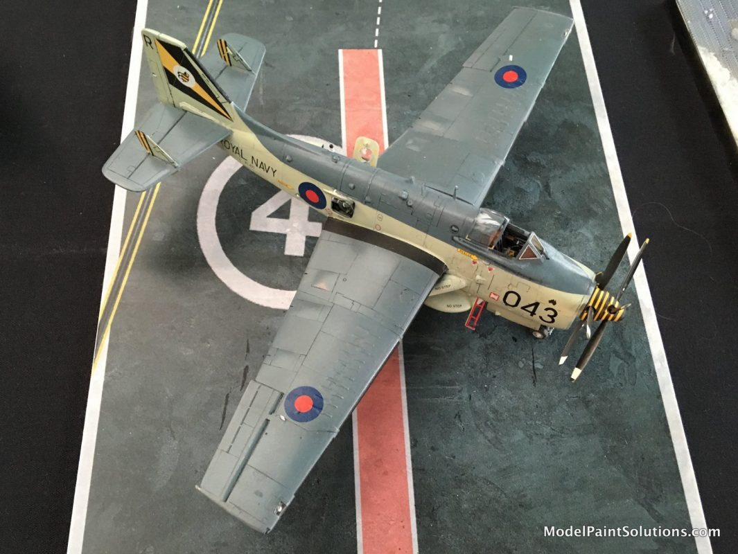 wholesale dealer d08d0 800df The Annual NWSM Model Show at Seattle s Museum of Flight, v2019