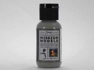 MMP-037 IDF Sand-Grey v1