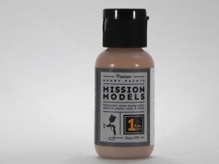 MMP-038 US Desert Tan Modern