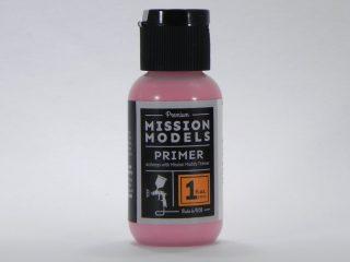 MMS-005 Pink