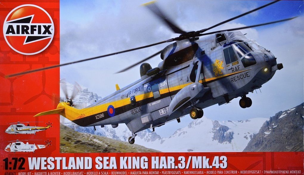 how to get past heat seaking helicopters