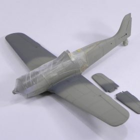 V18 Pic-10B