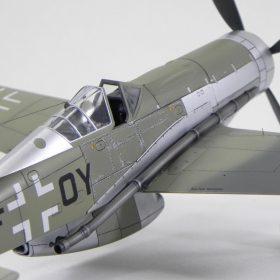 V18 Pic-11A