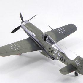 V18 Pic-12B