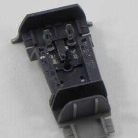 V18 Pic-1B