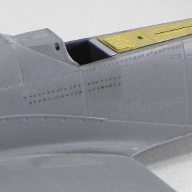 V18 Pic-4A