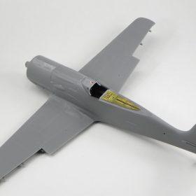 V18 Pic-5A