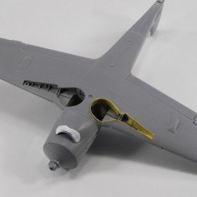 V18 Pic-7B