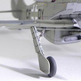 V18 Pic-8B