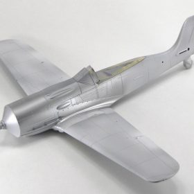 V18 Pic-9A